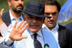 PML-N Chief Shahbaz Sharif Set to Become Leader of Opposition in Pakistan Assembly