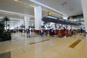 Six Airports' Privatisation: AAI Receives 32 Technical Bids From 10 Companies