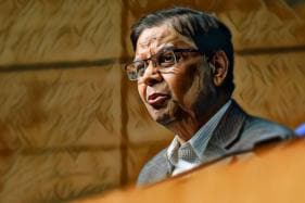 Ex-NITI Aayog Vice Chairman Arvind Panagariya Recommends Strong Privatisation of PSUs