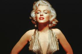 Marilyn Monroe's Golden Globe Sells for Record $250,000 at California Auction