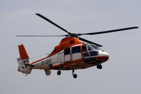 Pawan Hans Sale: Govt to Issue Fresh Bid Document, to Indemnify Buyers of Contingent Liability