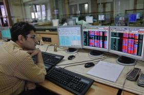 Rs 8.5 Lakh Crore Investor Wealth Wiped Out as Market Turmoil Continues for Fifth Day