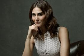 Happy Birthday Vaani Kapoor: These Pictures Prove the Befikre Attitude of the Actress