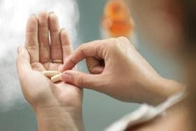 Common Birth Control Drug May Up Risk Of HIV