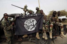 Thousands Flee as Boko Haram Militants Kill Over 100 Soldiers in Northeast Nigeria: Aid Agencies