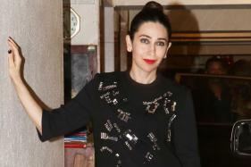 Happy Birthday Karisma Kapoor: 5 Dance Numbers by the Actress