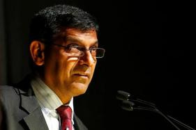 Raghuram Rajan Blames 'Over Optimistic Bankers' and 'Policy Paralysis' for Mounting Bad Loans