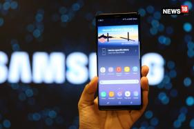 Amazon Great Indian Sale: Samsung Galaxy Note8 And Galaxy S9 on Massive Discounts, Pixel 3 XL Effect?