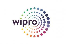 Wipro Q1 Net Profit rises 2% to Rs 2,120.8 Crore, Beats Analysts' Expectations