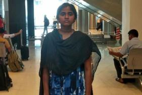 Family of Dalit Girl Who Killed Herself Over NEET Moves Court Seeking Stay on Film Based on Her Life