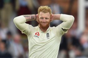 Ben Stokes: ICC Ranking, Career Info, Stats and Form Guide as on June 8