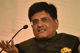 Govt to Celebrate 2nd Anniversary of Surgical Strikes: Piyush Goyal