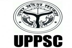 UPPSC Medical Officer Admit Card 2018 Out at uppsc.up.nic.in. Download Now