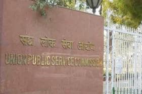 UPSC Recruitment 2018: 81 Posts in Ministry of Defence, Health & Labor, Apply Before 1st November 2018