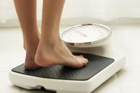 Home-based Weight Management Programs Benefit Kids and Parents: Study