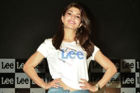 Jacqueline Fernandez Suggests Five Wardrobe Essentials for Fitness Enthusiasts
