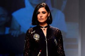 Nargis Fakhri on Taking a Break from Films: I was Told People Will Forget Me