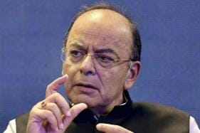 Opposition Attack on Election Commission 'Advance Alibi' For Poll Defeat: Arun Jaitley