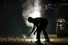 Singapore Court Charges 4 NRIs Over Lighting 'Dangerous' Fireworks on Diwali
