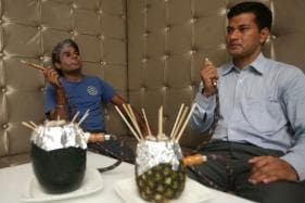 Hookah More Toxic Than Other Forms of Smoking Tobacco: Study