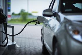 India's Flat May Fuel Demand Points to Sluggish Economy
