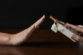 Tobacco Sale Ban Below 21 may Prevent New Smokers