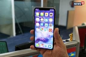 Apple's iPhone X Plus Could Come With Apple Pencil Support: Report