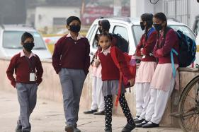 Air Pollution Plays Significant Role In Diabetes: Study