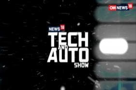 The Tech And Auto Show, Episode-49: Exclusive Apple MacBook Pro 15 (2018) Review & more
