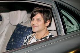 Yash Birla Group Chairman Yashovardhan Declared Wilful Defaulter by UCO Bank