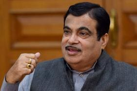 Road and Transport Minister Nitin Gadkari Asks NE CMs to Encourage Use of Electric Vehicles