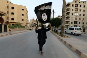 Indian-origin Man Guilty of Trying to Join ISIS Jailed for 14 Years in United Kingdom