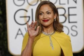 Jennifer Lopez, Owen Wilson to Star Together Again After 22 Years