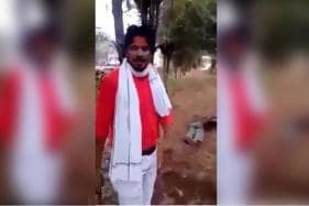 Hang Shambhulal Regar Before He Contests Polls, Demands Rajasmand Victim's Family