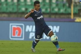 Chennaiyin FC Ride on Jeje Strike to Secure AFC Cup Group Stage Spot