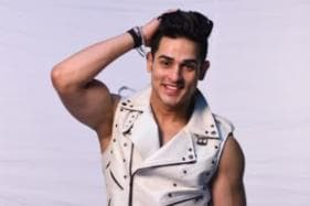 Priyank Sharma to Ex-Girlfriend Divya Agarwal: I Haven't Wronged You in Any Way