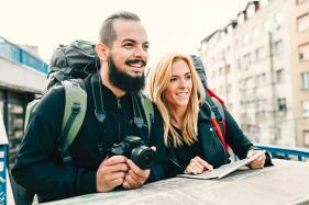 Here are Some Tips to Plan a Hassle-free Trip Abroad