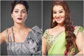 Bigg Boss 12: Staunch Rivals Shilpa Shinde, Hina Khan to Reunite for Season Premiere? Deets Inside