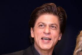 Shah Rukh Khan on Gender Pay Gap: Dues Must be Given As Per Merit