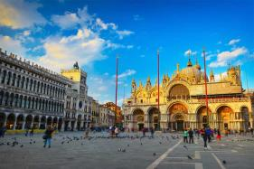 Venice Restaurant That Ripped Off Tourists Slapped With Hefty Fine