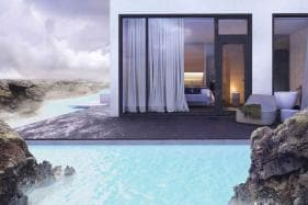 Hotel Openings to Watch Out For in 2018