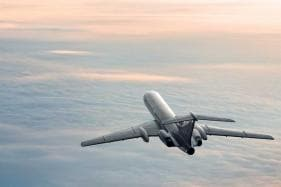 This Airline Allows Travelers To Filter Flight Searches By Temperature