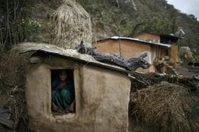 Exiled For Being 'Impure' During Her Period, Nepali Woman Dies in 'Menstruation Hut' With 2 Kids