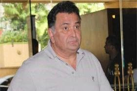 Rishi Kapoor Calls British Airways Racist, Recommends Flying Emirates or Jet Instead