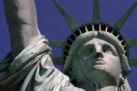 New York Vows to Reopen Statue of Liberty, at its Own Cost