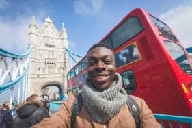 Moving To A Foreign Country Can Help People 'Find' Their Identity: Study
