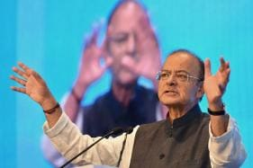 Jaitley's 'Rational' Approach Hints at Farm Package in Interim Budget Ahead of Elections