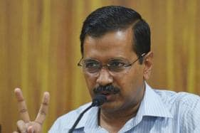 Aam Aadmi Party Orders Installation of GPS Trackers in All Its Vehicles to Prevent Misuse