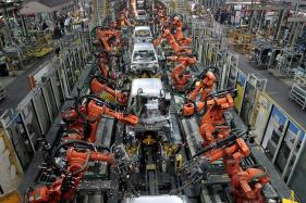 Government Mandates Preference to Indian-Made Vehicles in Public Procurement