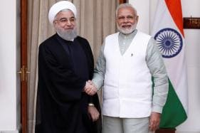 India Will Resist American Pressure on Complying With Reimposed Iranian Sanctions: US Report